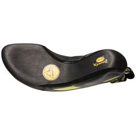 La Sportiva M's Cobra Climbing Shoes Apple Green